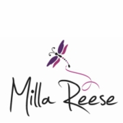 Milla Reese Accessories