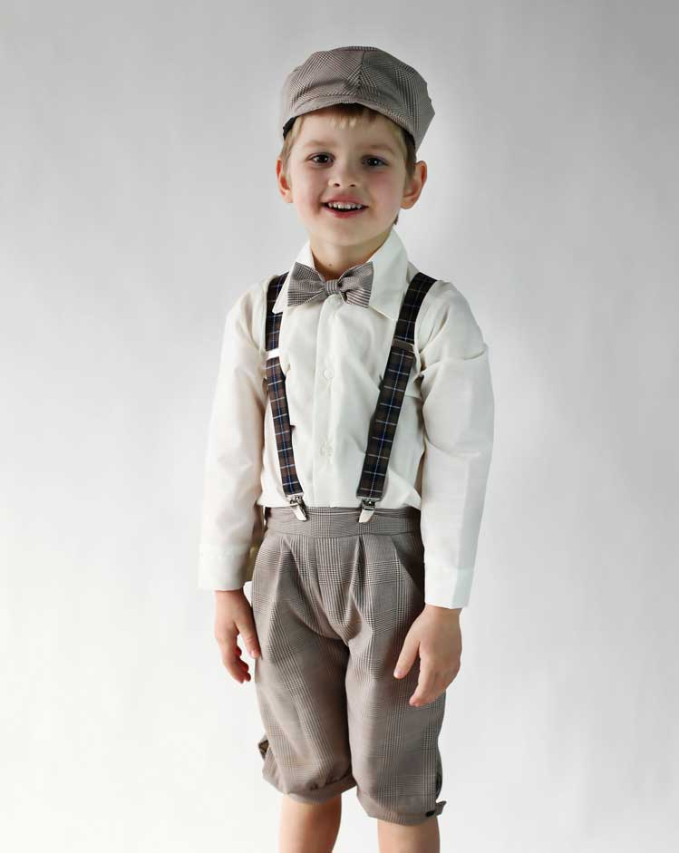 Toddlers Kids Boys Mens Suspenders - Y Back Adjustable Strong Clips Synthetic Leather Suspenders. from $ 5 39 Prime. out of 5 stars JAIFEI. Toddler Kids 4 Clips Adjustable Suspenders and Matching Bow Tie Set. from $ 9 99 Prime. 4 out of 5 stars Spring Notion. Boys' Suspenders and Solid Color Bowtie Set.
