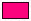 4oz Jacquard Airbrush Color Fluorescent Hot Pink