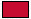 4oz Jacquard Airbrush Color Opaque Red