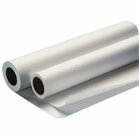ALVIN Lightweight Tracing Papers