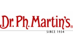 Dr. Ph. Martin's Hydrus Water Colors - Airbrush Ready!