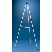 HERITAGE™ ATA-1 Painting and Display Easel