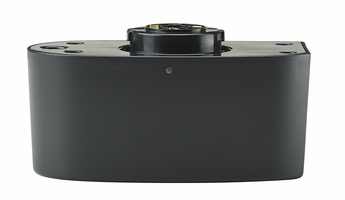 Rechargeable NiMH Battery for Iwata Freestyle Compressor