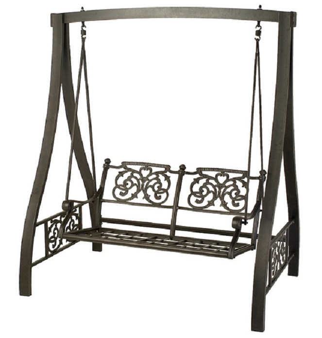 ca wayfair hawkin love swing patio ll porch you swings furniture seater outdoor