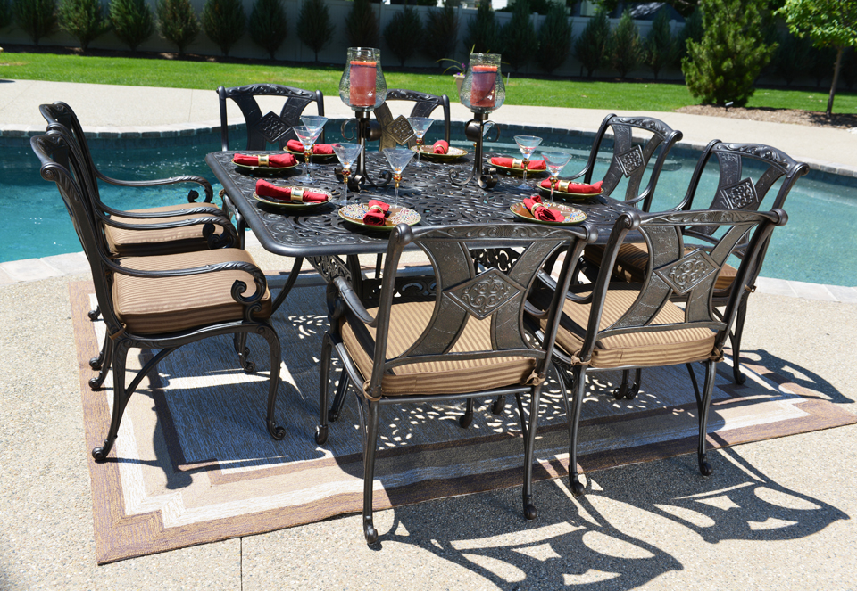 patios cheap image top dining fresh piece outdoor sets full by chippendale set small inspirations furniture patio polywood tags shop of size tag landscaping