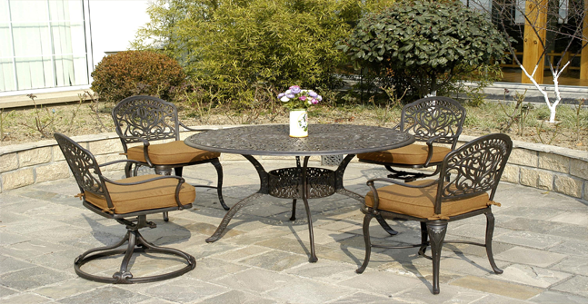 view all hanamint collection tuscany cast aluminum patio furniture rh openairlifestylesllc com hanamint cast aluminum patio furniture reviews Hanamint Patio Furniture Parts
