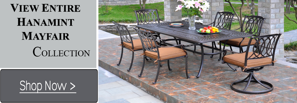 hanamint stylish berkshire furniture images outdoor review in patio about