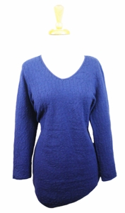 Habitat #88908 Sweater