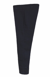 Slim Sation #M37707PMden Denim Ankle Pant/No Pockets