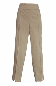 Thin Her #9827P Birch Ankle Pant