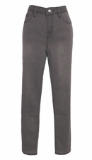 Tribal #507550-1385 Smoked Grey Jean