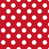 "Cheery Dots 24""x417'"