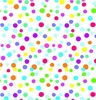 "Ditty Dots 24""x417'"
