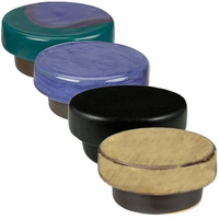 Mara Mug Lids for 510-16oz Series ONLY