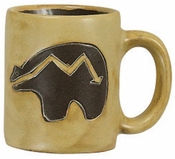 Mara Mugs 9oz