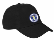 Air Force Letter Hat