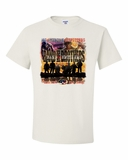 All American Outfitters Firefighters-Band of Brothers Shirts