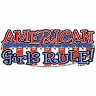 American Girls Rule