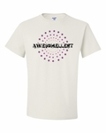 Awesomellent Stars T-shirts