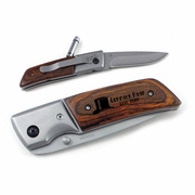 Best Man Pocket Knife