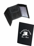 Best Man Wallet
