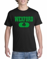 Counties of Ireland T-Shirts