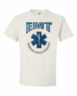 EMT-Emergency Medical Technician Shirts