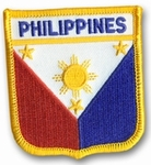 Filipino gifts and Filipino merchandise