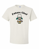 Future Chef Shirts