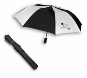 Groom Umbrella