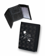 Groom Wallet