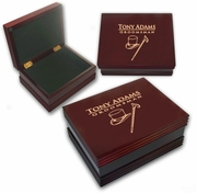Groomsmen Gifts Keepsake Box