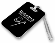 Groomsmen Gifts Luggage Tag