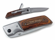 Groomsmen Gifts Pocket Knife