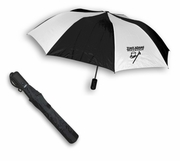 Groomsmen Gifts Umbrella