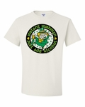 Instant Irishman-Just add Alcohol Shirts