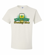 Irish Drinking Team Shirts