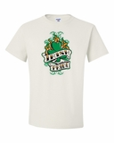 Irish Pride Shirts