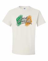 Irish Princess Shirts
