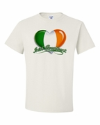 Irish Sweetheart Shirts