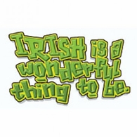 Irish-Wonderful Thing