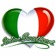 Italian Sweetheart Shirt