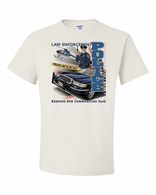 Law Enforcement-Keeping our Communities Safe Shirts