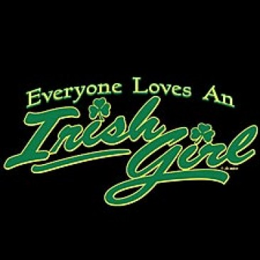 Loves An Irish Girl