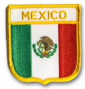 Mexican Gifts & Merchandise