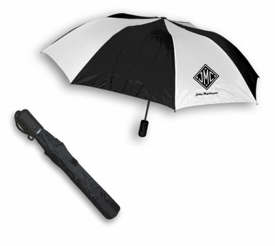 Monogrammed Gifts Umbrella