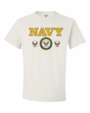 NAVY-United States Navy Shirts
