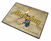 Philippines Welcome Mat - Classic