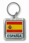 Spanish Gifts & Merchandise